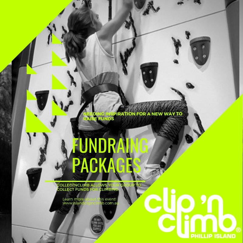 fundraising cover 2 web - Fundraising